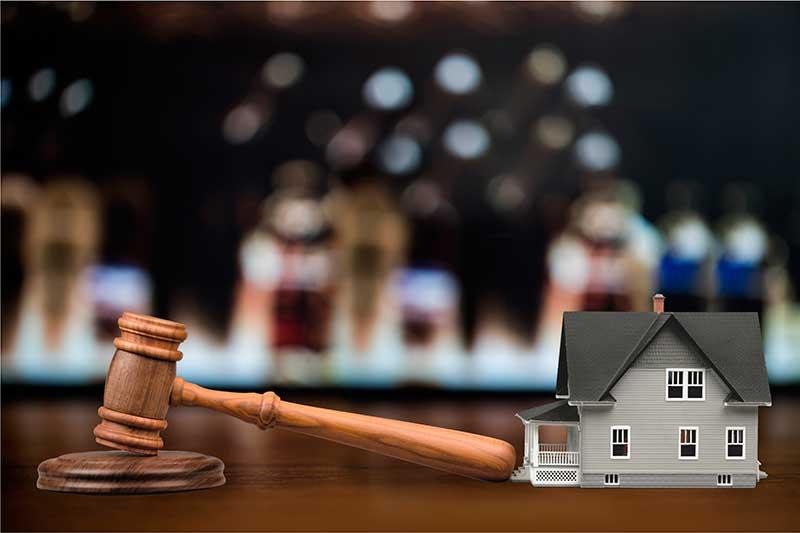 abogados-clausula-suelo-sevilla
