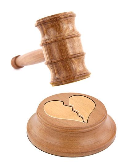 abogados-separaciones-divorcios-sevilla